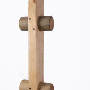 lego legno